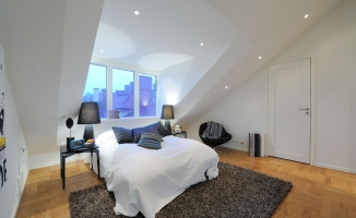 mAster bedroom_DSC_2760