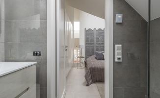 Badrum en suite_DSC_1401-HDR_Fasad