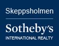 Skeppsholmen Sothebys
