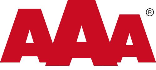 aaa logo .1