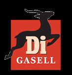 DI_Gasell